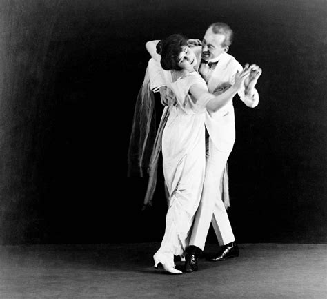 swing dancing 1930s image gallery swing dance 1930