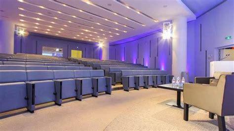 Conference Deparis Basic Top top 10 lieux atypiques de s 233 minaire 224