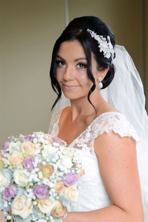 Wedding Hair And Makeup Horsham stacey mcclure makeup artist hair and makeup horsham