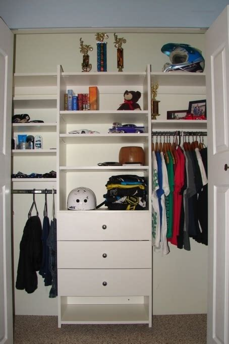 Saving Small Closet Spaces With Stainless Steel And Plastic Hanging Shoe Rack Storage The Small Closet Organizing Ideas For Space Saving Room Pic Small Room Decorating Ideas