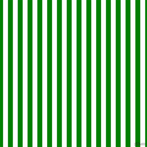 Green And White Striped by White And Green Vertical Lines And Stripes Seamless