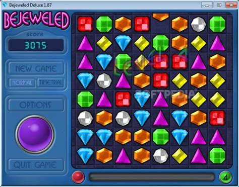 bejeweled games full version free download bejeweled game download full version free