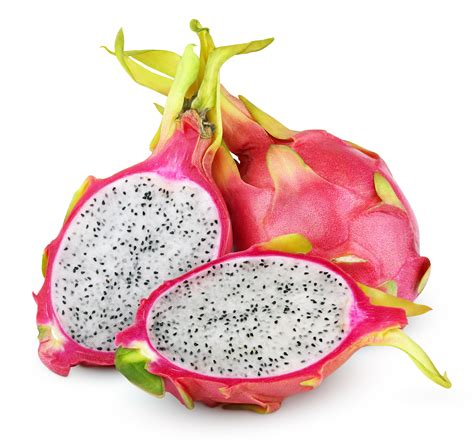 pitaya a fruit packed with nutrient punch bowl of heaven