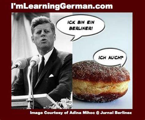 Funny German Memes - 64 best german memes images on pinterest funny images