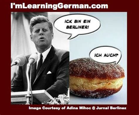Funny German Memes - 64 best images about german memes on pinterest