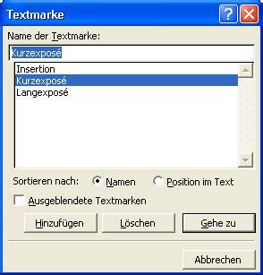 Word Vorlage Platzhalter Expos 233 Platzhalter