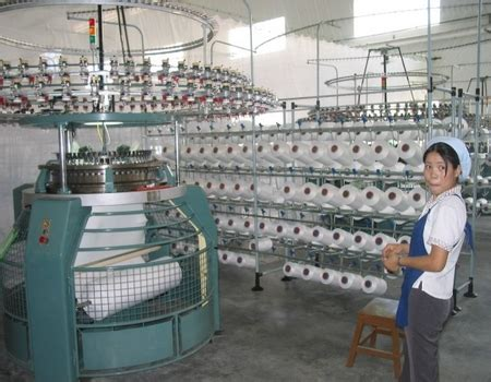 machine knitting etc key features of knitting machine textile chapter