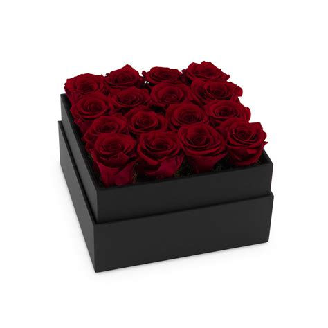Roses Delivery by Infinite Plaza Roses Dubai Delivery Onlyroses