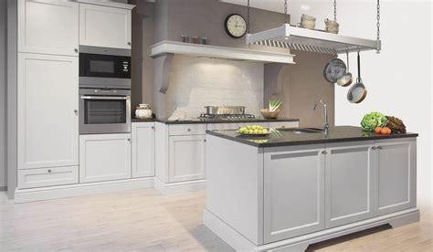 moderne keuken len moderne en landelijke cottage keuken keukens dovy keukens