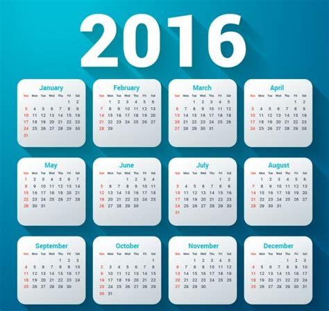 Calendario Gennaio 2016 Da Stare Vacanze Catamarano Archivi Vacanze In Catamarano