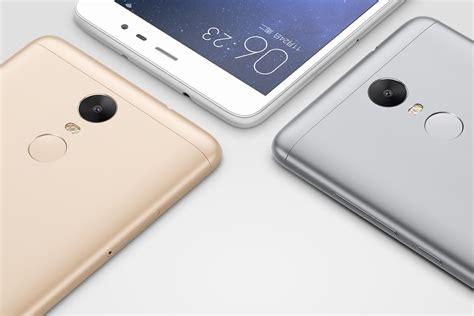 Xiaomi Redmi 3s Pro Rom 32gb Platinum xiaomi redmi 3s 3gb ram 32gb rom gold