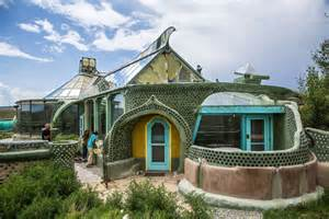 taos homes for taos new mexico toronto