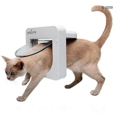 pet porte microchip cat flap petsafe petporte smartflap mikrochip katzenklappe g 252 nstig