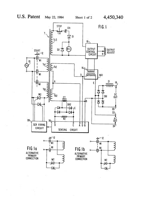 welding generator circuit diagram new wiring diagram 2018