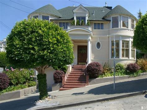 2640 steiner st san francisco ca 94115 zillow