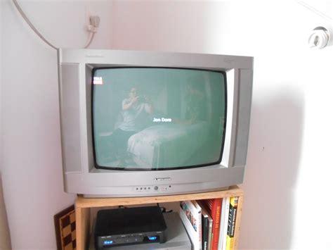 mitsubishi tv l 915p061010 tv mitsubishi 20 polegadas r 120 00 em mercado livre