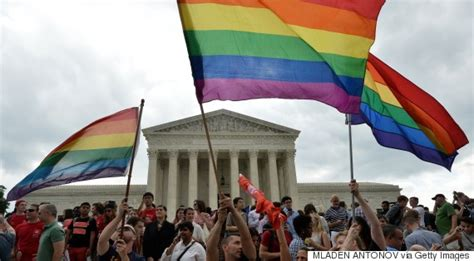supreme court decision marriage supreme court marriage decision called the new 9 11