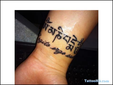 latin tattoo phrases images latin tattoos phrases and quotes quotesgram