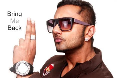 bringing me back books yo yo honey singh actors wallpapers