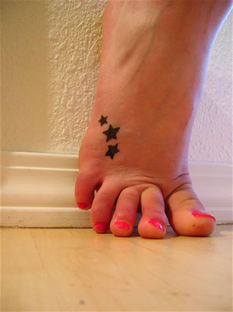tattoo pictures foot information technology foot tattoos