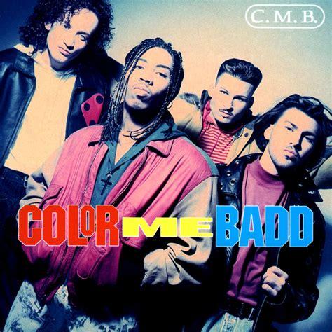 color me badd i adore mi listen free to color me badd i adore mi radio