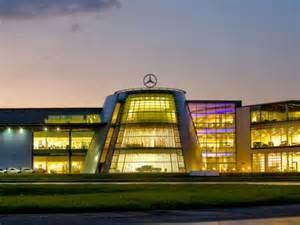 Mercedes World Uk Mercedes World Weybridge Surrey Kt13 0sl Big