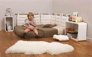 r 233 alisez votre chambre montessori