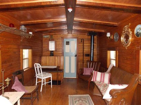 Maher Kitchen Cabinets 1000 images about cabins cottages and camping on