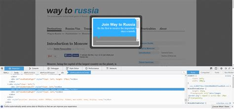javascript tutorial mouseover jquery hover over popup phpsourcecode net
