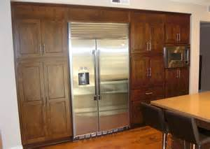 custom kitchen cabinets for your so cal home