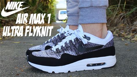 Nike Air Max One Ultra the most comfortable sneaker nike air max one ultra