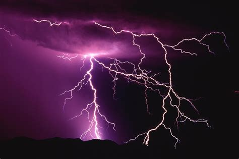 lightning layout definition download wallpapers download 1024x1024 storm monochrome