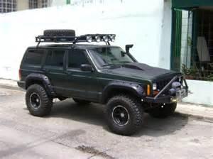 jeep roof rack 2017 ototrends net