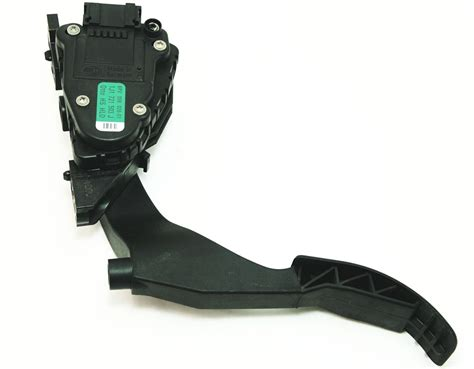 Autoparts1 Pedal Gas Manual accelerator gas pedal manual 99 05 vw jetta golf mk4 audi tt 1j1 721 503 j carparts4sale