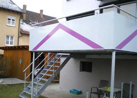 überdachung terrasse alu preis holzgel 228 nder balkon preis kreative ideen f 252 r