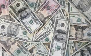 Home Design 3d Ipad Forum Dollars Full Hd Fond D 233 Cran And Arri 232 Re Plan 2560x1600