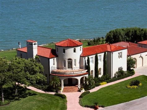 World Most Expensive House by Daily Dream Home Corpus Christi Texas Pursuitist