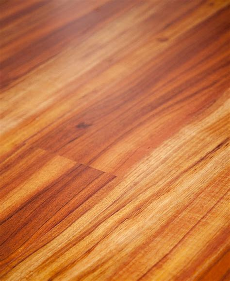 hawaii laminate vinyl flooring hawaii home vinyl products