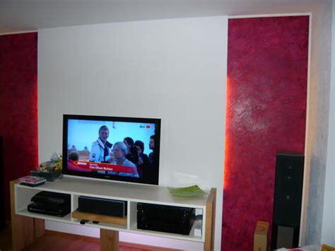 wohnzimmer mit grauen wänden wohnzimmer grau wei 223 schwarz