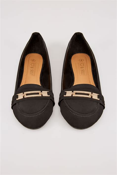 international comfort products customer service schwarz und gold bequemer insole bar detail flat pumps in