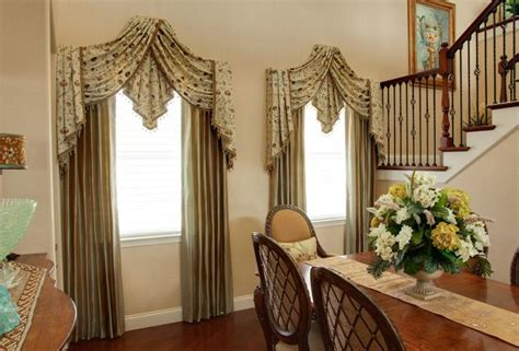 Creative Window Treatments Pin By Creative Window Treatments On A Glimpse At Our