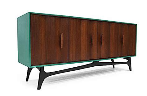 50 S Modern 50s Modern Furniture