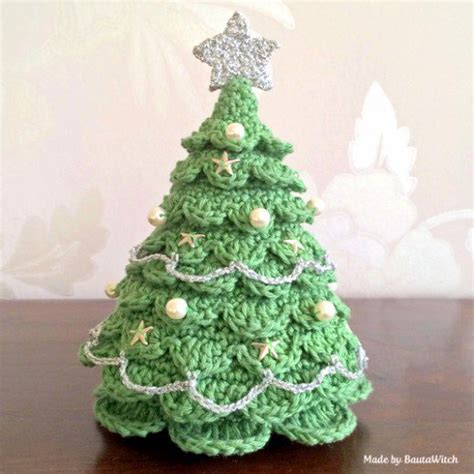 roseola christmas tree pattern 19 free amigurumi christmas tree crochet patterns hubpages