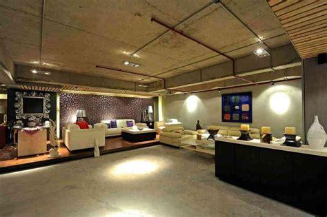 furniture store by sandesh prabhu interior designer in
