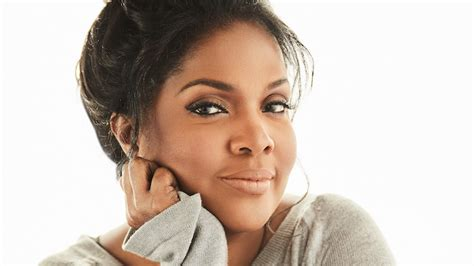 Cece Boot cece winans hey gives the boot to beelzebub npr