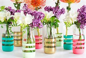 Country Home Decor Ideas Pictures trending on pinterest diy painted bottles perfect for