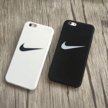 fashion nike hook iphone 7 plus 6 6s from fantastic