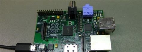 hamshack raspberry pi learn how to use raspberry pi for radio activities and 3 diy projects books learn how to host a website with a raspberry pi