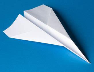catch it mpl cauli 4 design paper airplanes