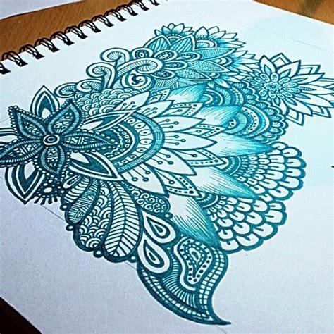 doodle lilis m 225 s de 25 ideas incre 237 bles sobre dibujos con sharpie en